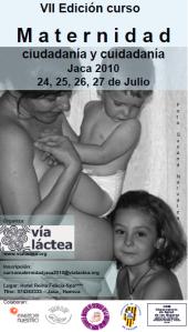Curso Jaca 2010
