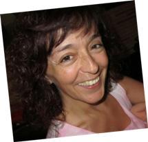 Doula Telde - maternidadlactanciaymas.com