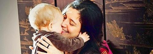 El parto en casa ¿retroceso o necesidad emocional?