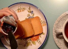 Los adolescentes que hacen más de cuatro comidas al día están más delgados - grasa total y abdominal menor