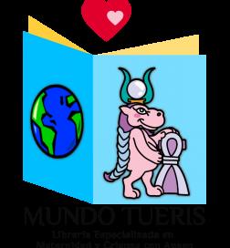 Mundo Tueris - Libreria especializada en Maternidad y crianza con apego