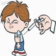 vacunación de varicela en niños menores de 12 años