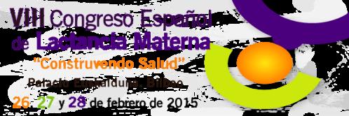 congreso-lactancia-Bilbao-2015